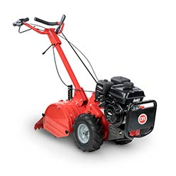 Reconditioned Roto-Tillers