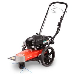 Trimmer Mowers